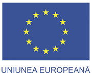 publicitate ziare fonduri europene