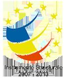 anunt ziar fonduri europene